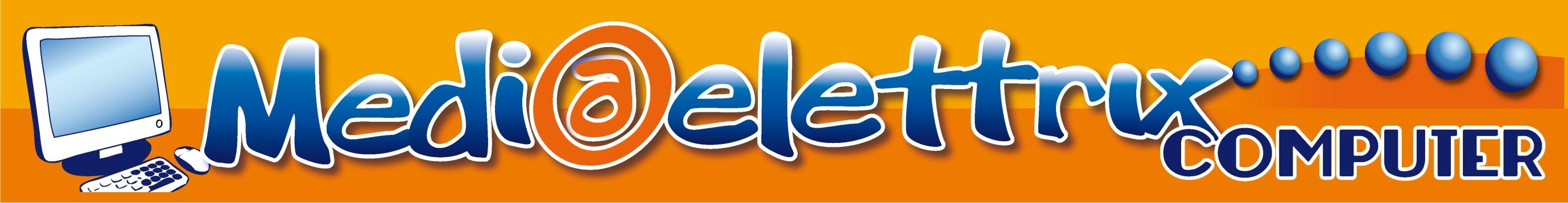 Medi@elettrix